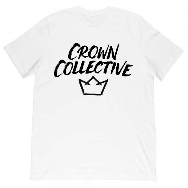 Crown Collective Tee